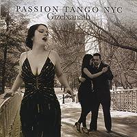 Passion Tango NYC