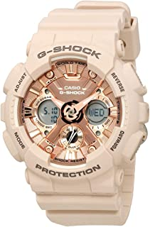 Casio Sport Watch For Unisex Analog-Digital Resin