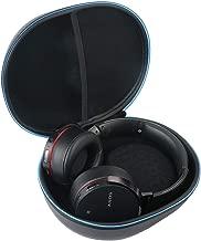 Best quietcomfort® 35 headphones carry case Reviews
