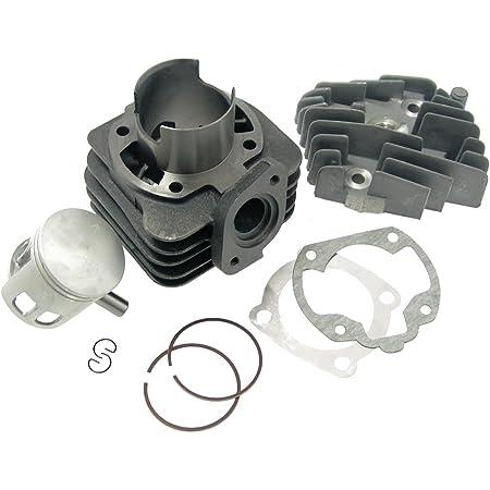 Zylinder Kit 50ccm Aprilia Sr50 Sonic Www Beta Ark Tempo Yamaha Axis Breeze Jog R Neos Why Zest 50 Auto