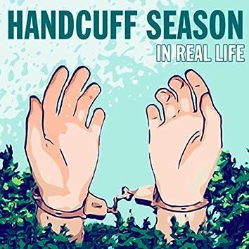 Handcuff Season