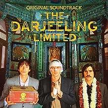 The Darjeeling Limited Original Soundtrack