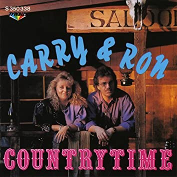 Countrytime