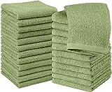 Utopia Towels Beds