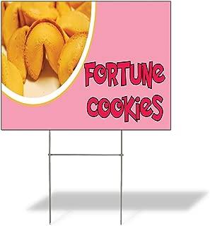 Best fortune cookie sales Reviews