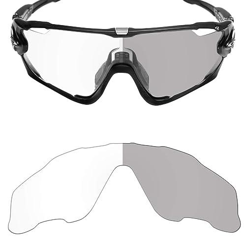 Photochromic Lenses: Amazon.com
