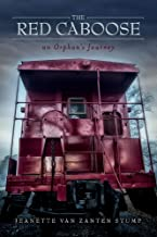The Red Caboose-an Orphan's Journey (1)