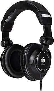 ADAM Audio Studio Pro SP-5 Closed-Back Headphones