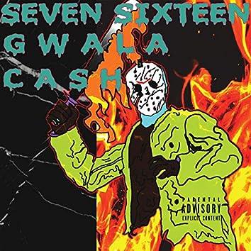 Seven Sixteen