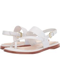cole haan women's sandals sale