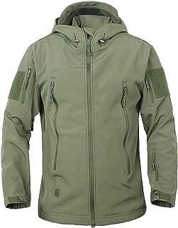 Best toyota fleece jacket Reviews