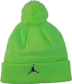 caf390b2 Amazon.com: jordan - Hats & Caps / Accessories: Clothing, Shoes ...