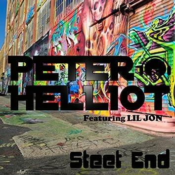 Street End (Radio Edit)