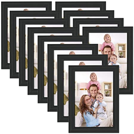 ArtzFolio Wall Photo Frame Wall Photo Frame