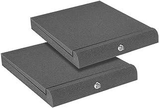 Adam Hall Sound Damping Products, SPADECO2 (SPADECO2)