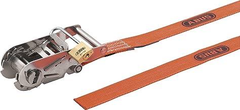 ABUS 486944 ZGR35 zonder haak 6m sjorband met ratel