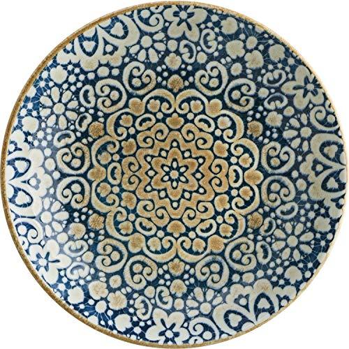 »Alhambra« Teller tief, ø: 230 mm