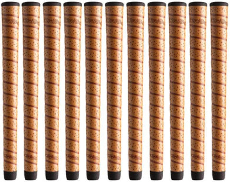 Set of 11  Winn  DRITAC WRAP  MIDSIZE  Copper