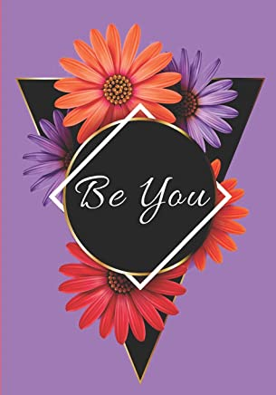 Be You: An RMJ Journal