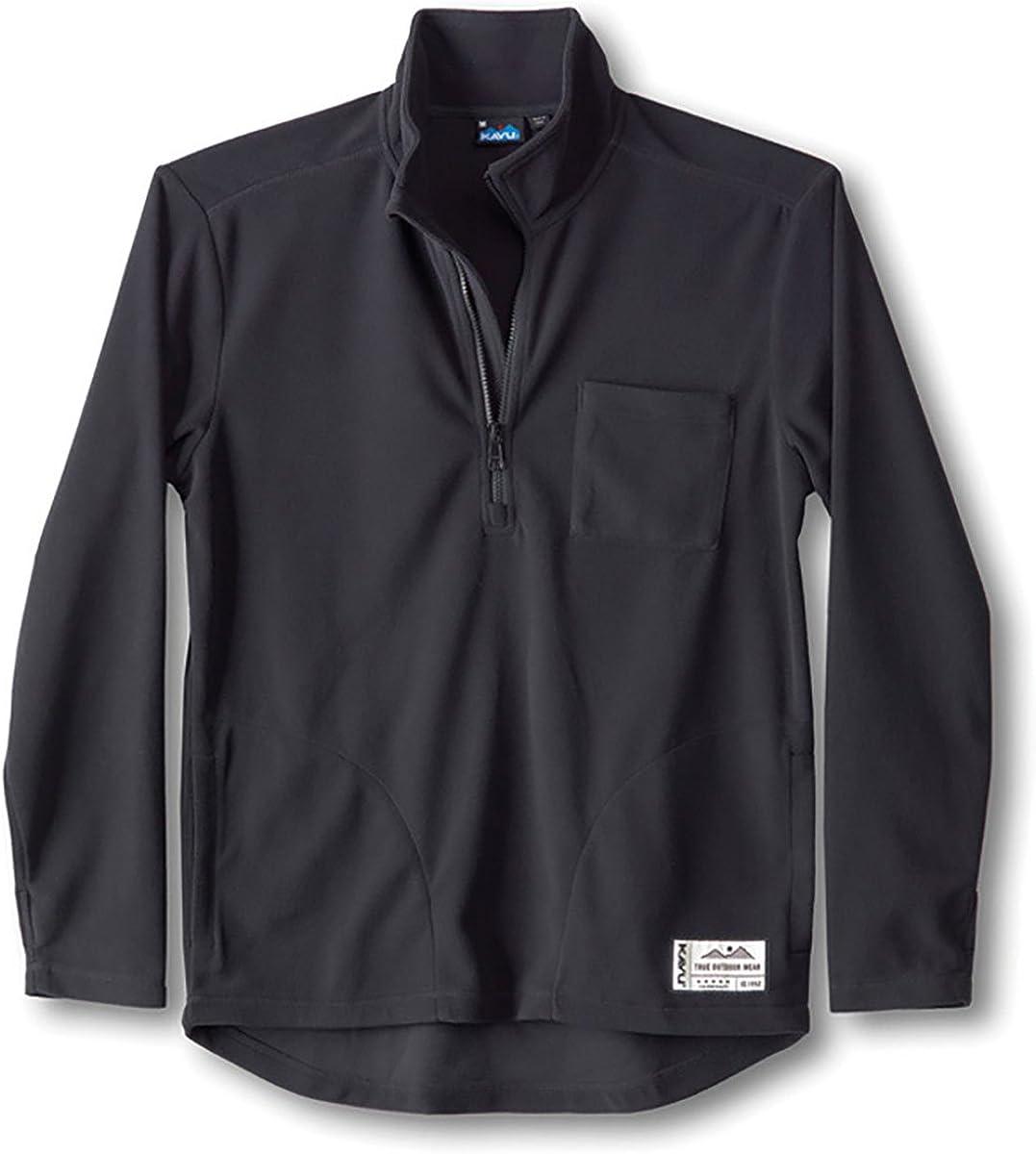 KAVU Men's Ridgway Jacket