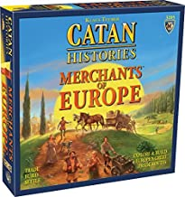 settlers of catan video game