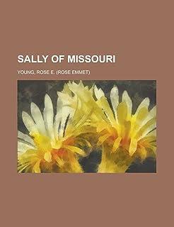 Sally of Missouri