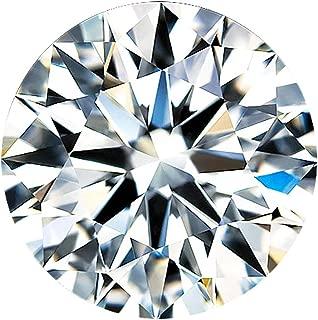 1 ct diamond loose stone