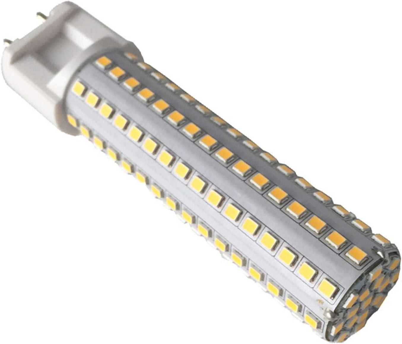 YEZIQ Led Corn Light Bulbs Cheap mail order shopping LED 120W Altern 15W Halogen G12 Max 79% OFF