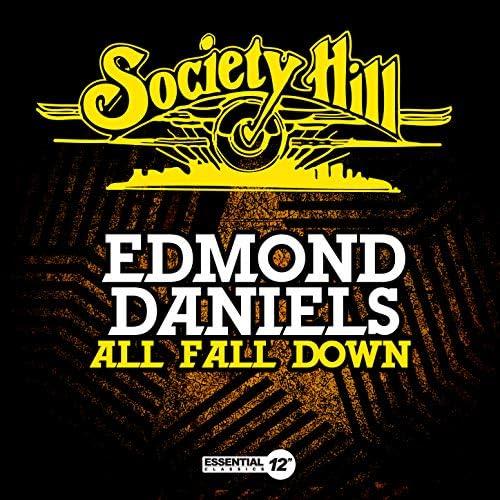 Edmond Daniels