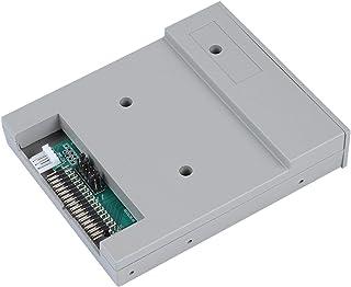 SFR1M44-U100 1,44MB Floppy Drive Emulator, SSD Floppy USB Emulator, för industriell styrenhet