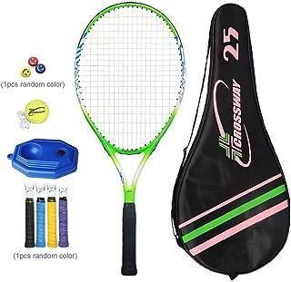 1f68bbdd4475c Amazon.com: Briskreen - Sports & Fitness: Sports & Outdoors