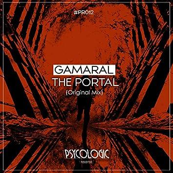 The Portal (Original Mix)