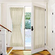 Best false door panels Reviews