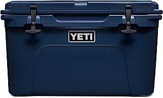 Yeti Coolers 125