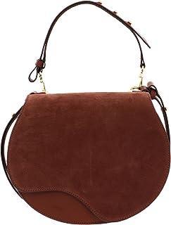 BREE Nature Beauty 7 Shoulder Bag S Argan Oil