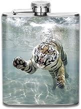 Amazon.es: Tiger - Utensilios: Hogar y cocina
