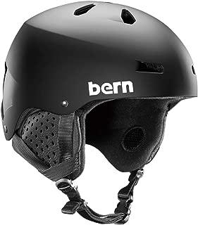 BERN - Macon EPS