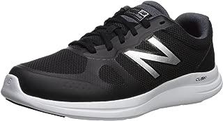 New Balance Versi V1 - Zapatillas de Running para Hombre