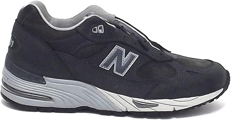 New New Balance NBM991NDG Turnschuhe Mann  Bestpreis