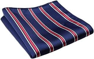 Exquisite Pocket Squares For Men Wedding & Tuxedo Pocket Square Handkerchief-A46