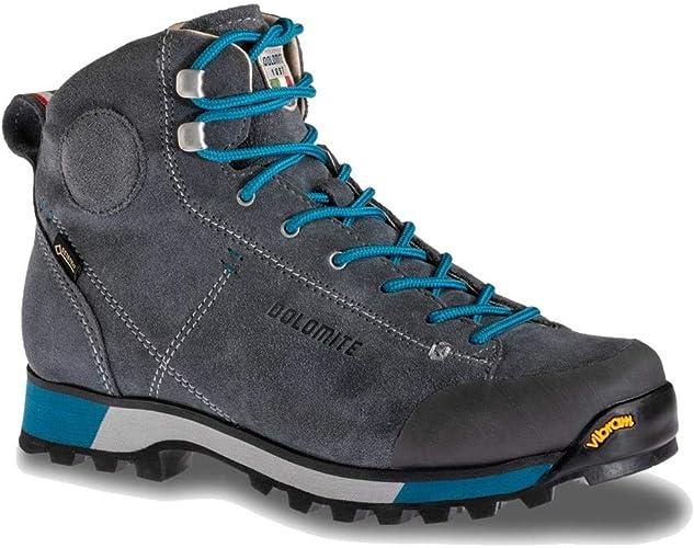 Dolomite Scarponi Cinquantaquattro Hike w GTX Mod. 269483 gris