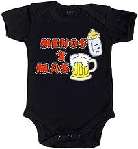 Amazon.es: biberon cerveza bebe