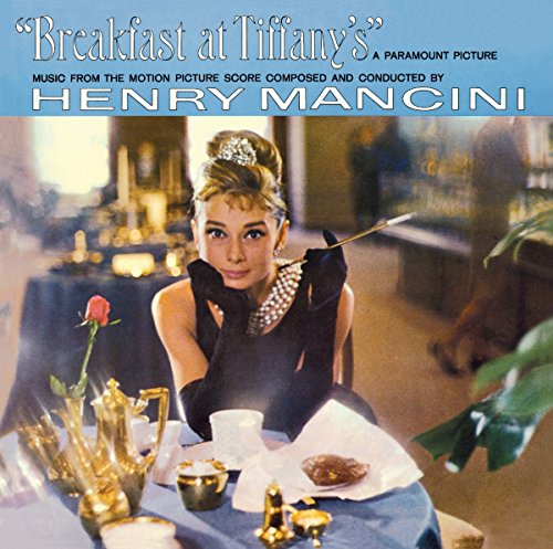 Breakfast At Tiffany's (+ 11 Bonus Tracks)