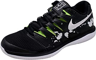 09faa1864367 Amazon.com  Nike - Tennis   Tennis   Racquet Sports  Clothing