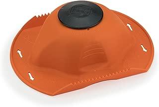 Borner Food Safety Holder (orange)
