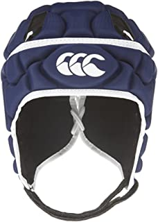 canterbury Z011060-769-M Club Plus Headgear Protective headguard