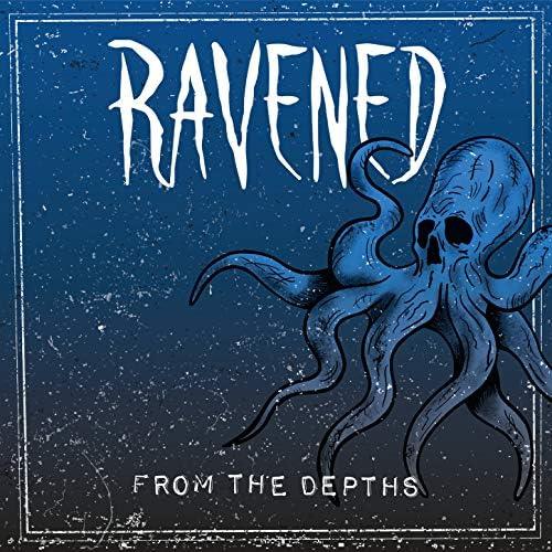 Ravened