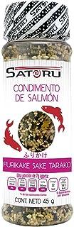 Satoru Furikake Salmon, 45 g