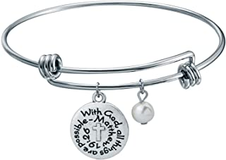 first communion jewelry gifts