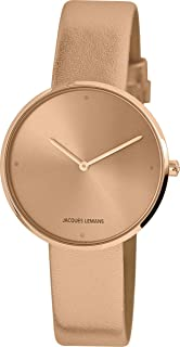 Jacques Lemans Design Collection 1-2056I